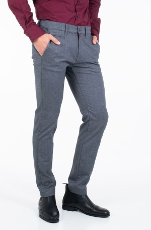 Trousers 3374-1