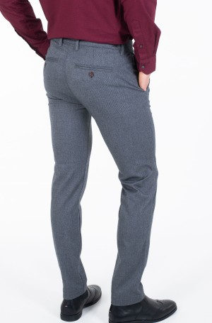 Trousers 3374-3