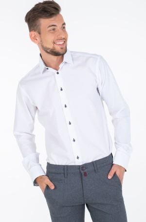 Marškiniai 83100763-1