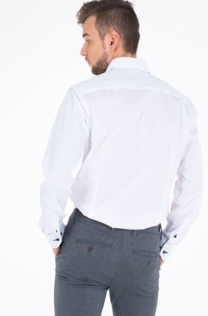 Marškiniai 83100763-2