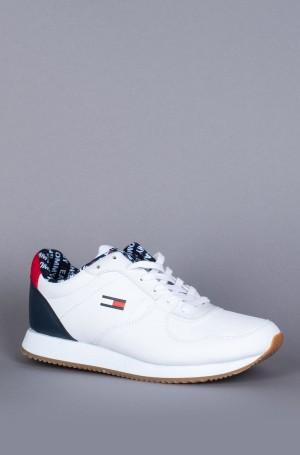 Footwear WMNS CASUAL TOMMY JEANS SNEAKER-2