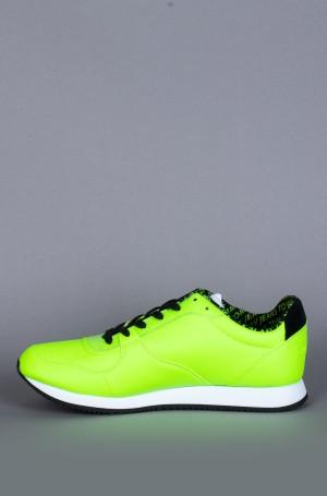 Footwear CASUAL TOMMY JEANS SNEAKER-3