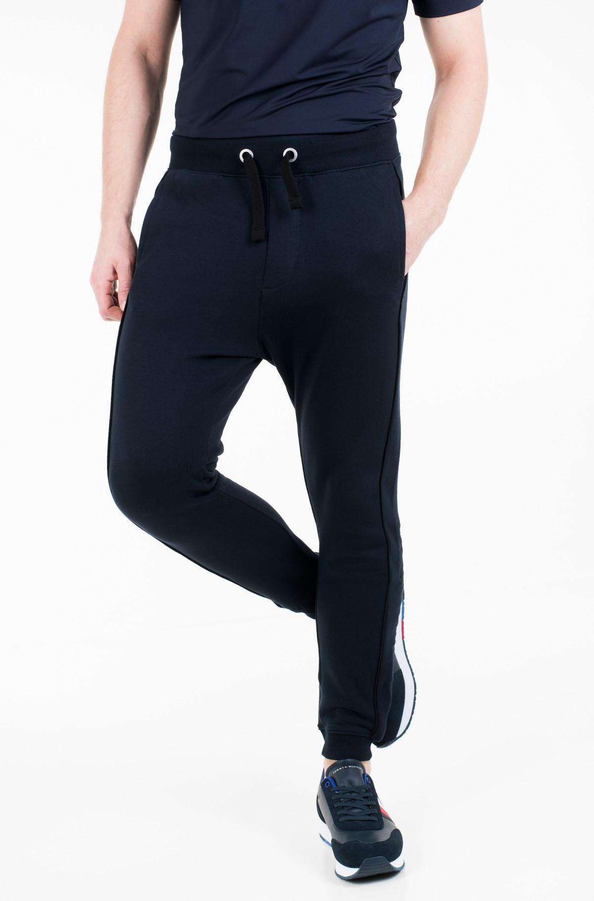 Sweatpants  1013819-full-1