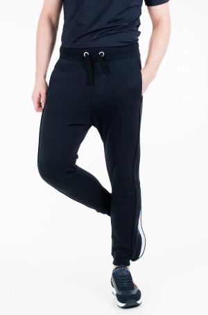 Sweatpants  1013819-1