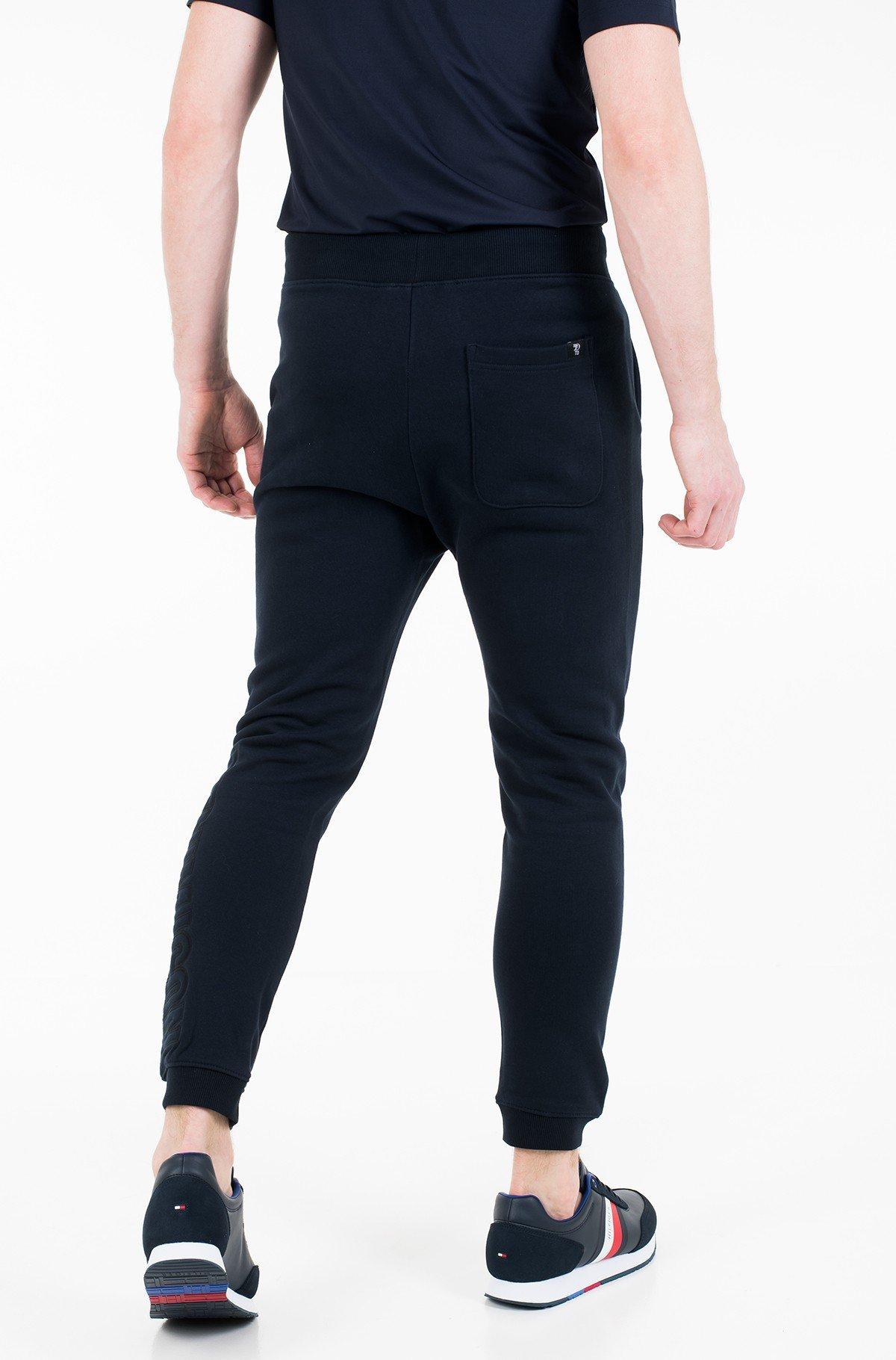 Sweatpants  1013819-full-2