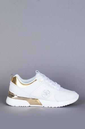 Footwear FL5MYN FAL12-1
