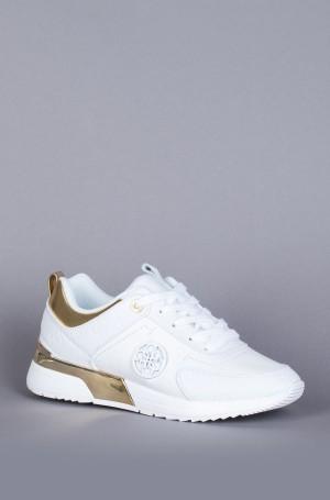 Footwear FL5MYN FAL12-2