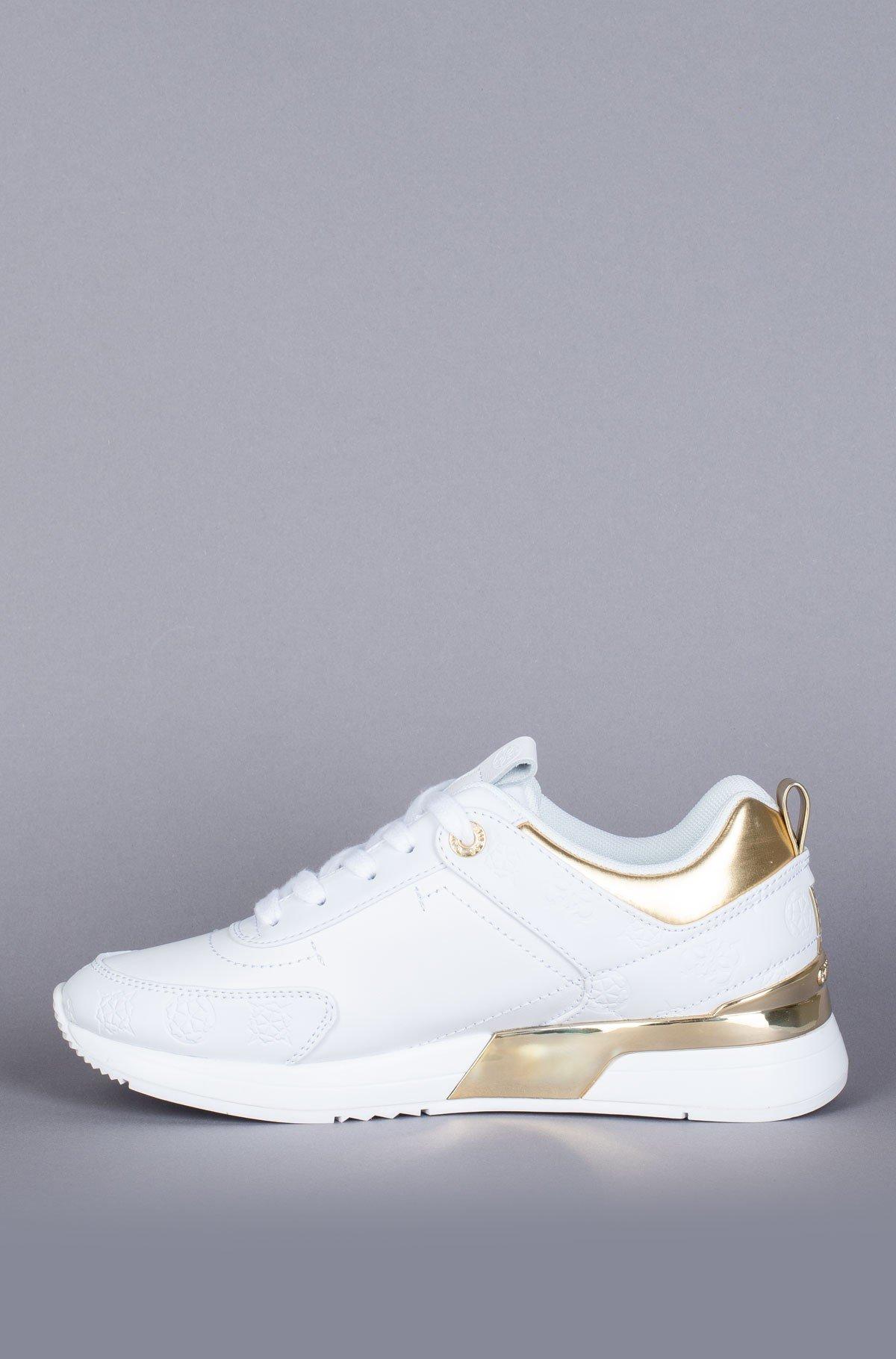 Footwear FL5MYN FAL12-full-3