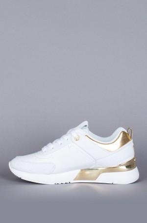 Footwear FL5MYN FAL12-3