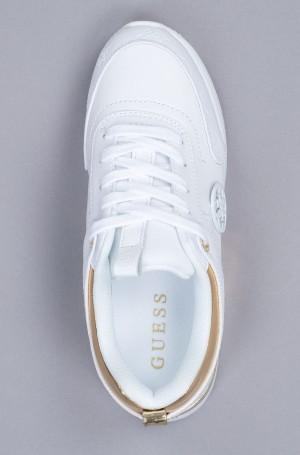 Footwear FL5MYN FAL12-4