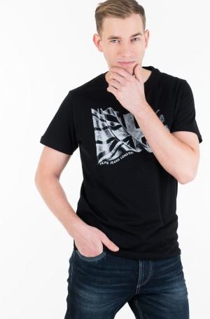 Marškinėliai BETRAND/PM506906-1