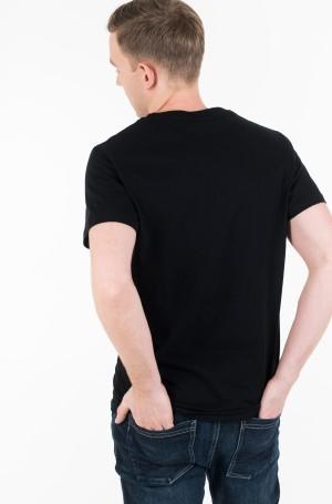 Marškinėliai BETRAND/PM506906-2