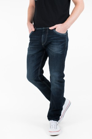 Jeans 1013423-1