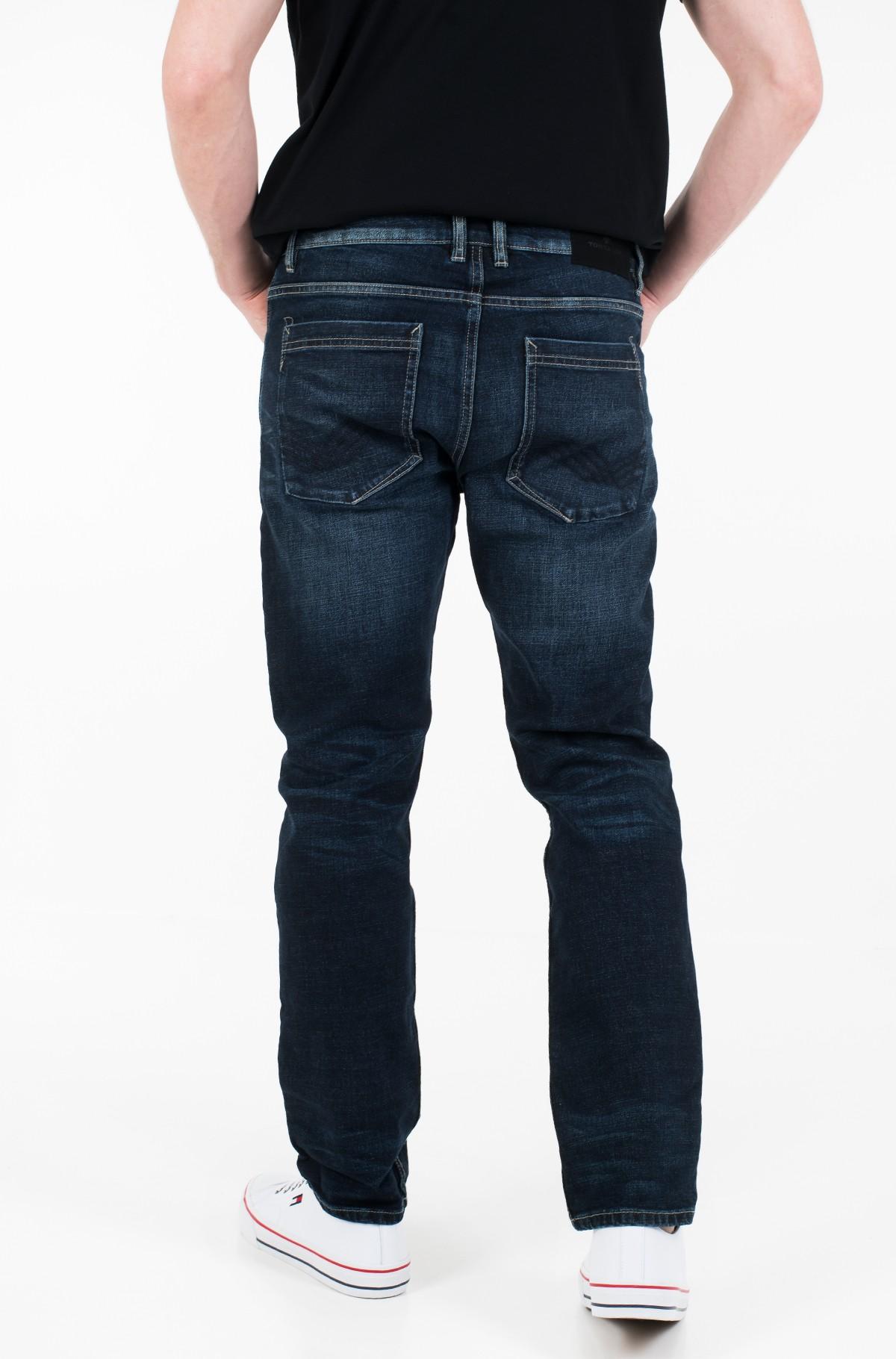 Džinsinės kelnės 1013423-full-2
