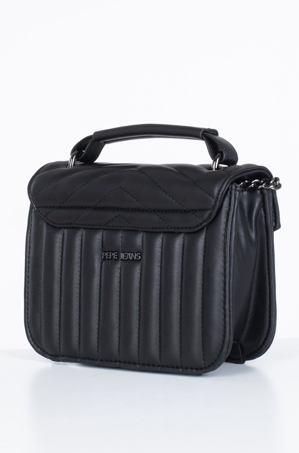 NICOLE BAG/PL031109-hover