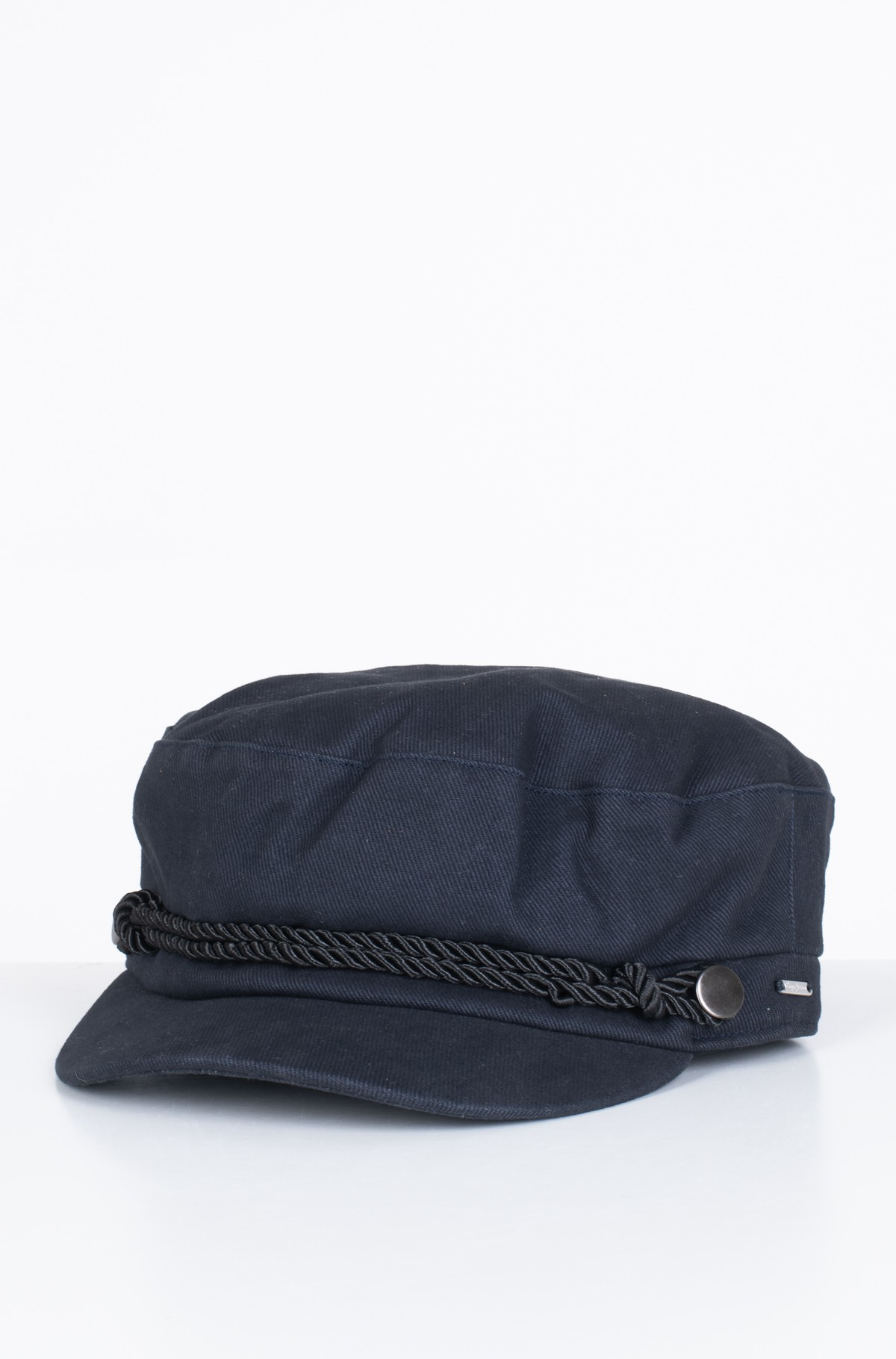 Kepurė ZIA CAP/PL040298-full-1