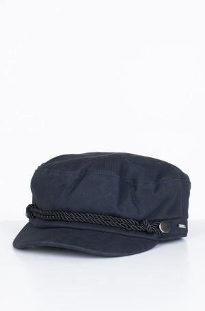 Kepurė ZIA CAP/PL040298-1
