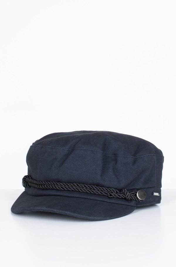 ZIA CAP/PL040298