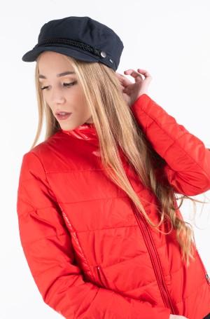 Kepurė ZIA CAP/PL040298-2