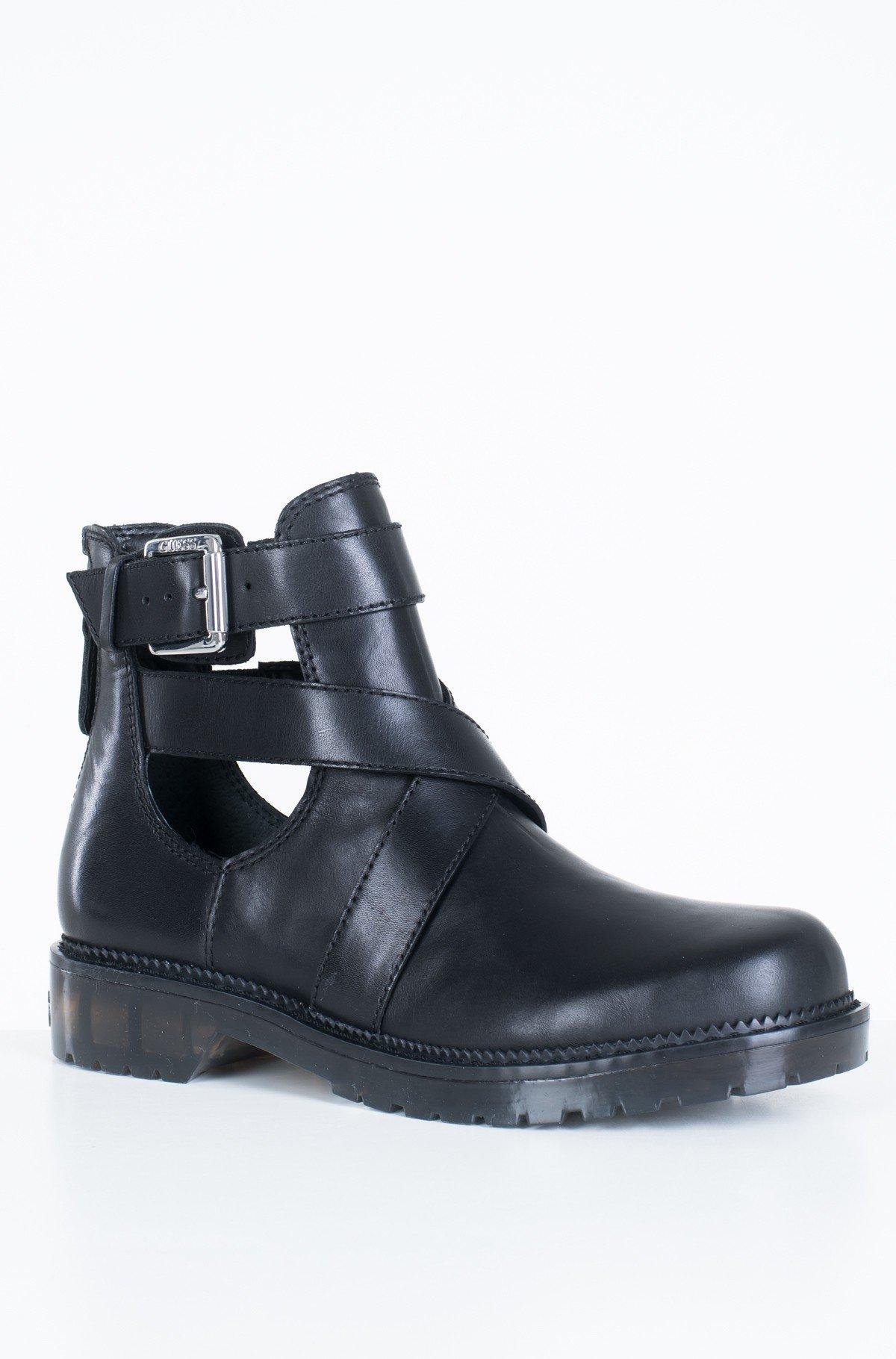 Boots FL5TEI LEA10-full-1