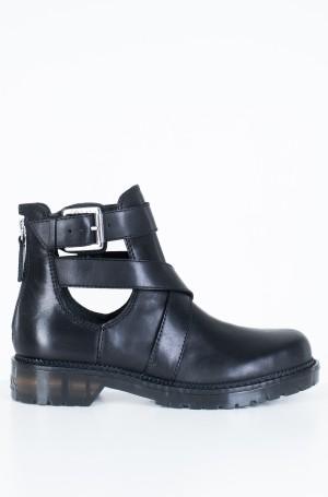 Boots FL5TEI LEA10-2