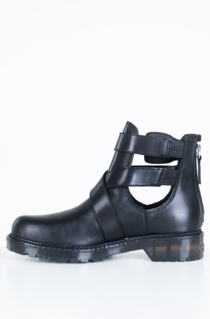 Boots FL5TEI LEA10-3