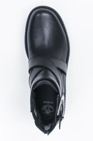 Boots FL5TEI LEA10-4