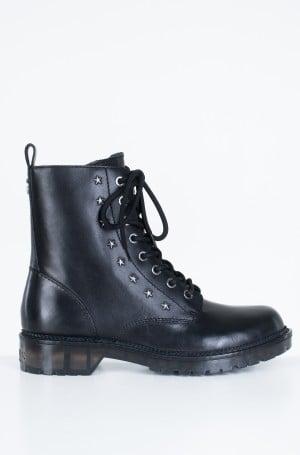 Boots FL5TAV LEA10-1