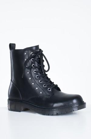 Boots FL5TAV LEA10-2