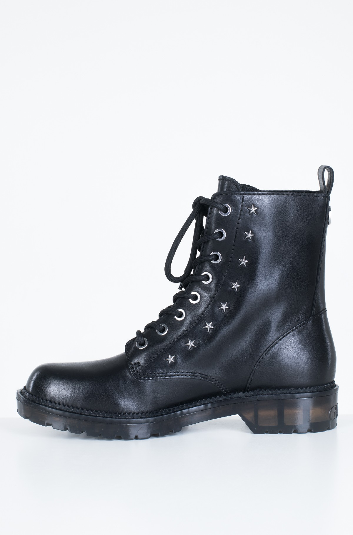 Boots FL5TAV LEA10-full-3