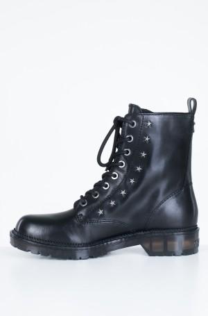 Boots FL5TAV LEA10-3