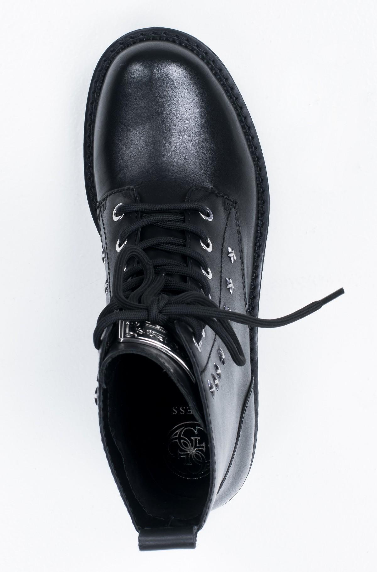 Boots FL5TAV LEA10-full-4