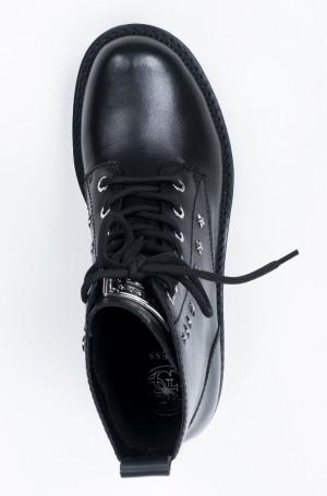 Boots FL5TAV LEA10-4