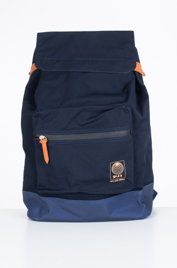REGANS BACKPACK/PM030580