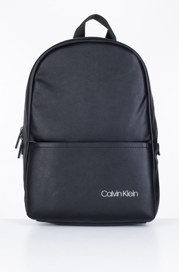 CK DIRECT ROUND BACKPACK
