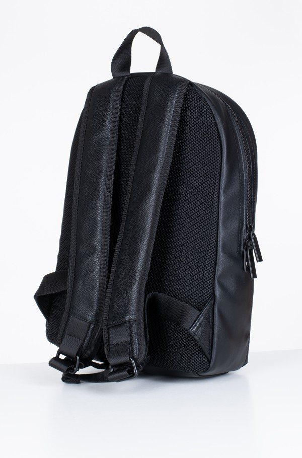 CK DIRECT ROUND BACKPACK-hover