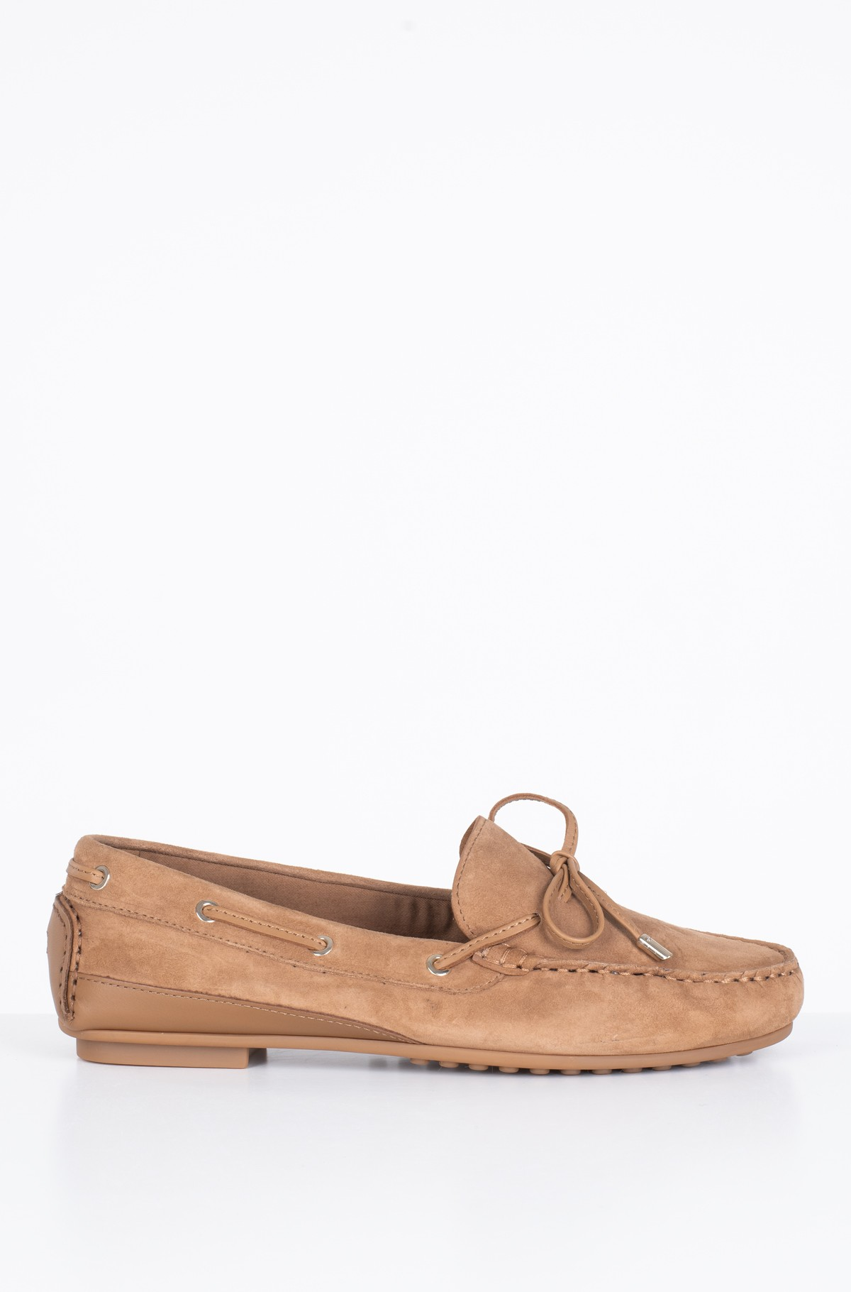 Mokassiinid ELEVATED TH HARDWARE MOCCASSIN-full-1