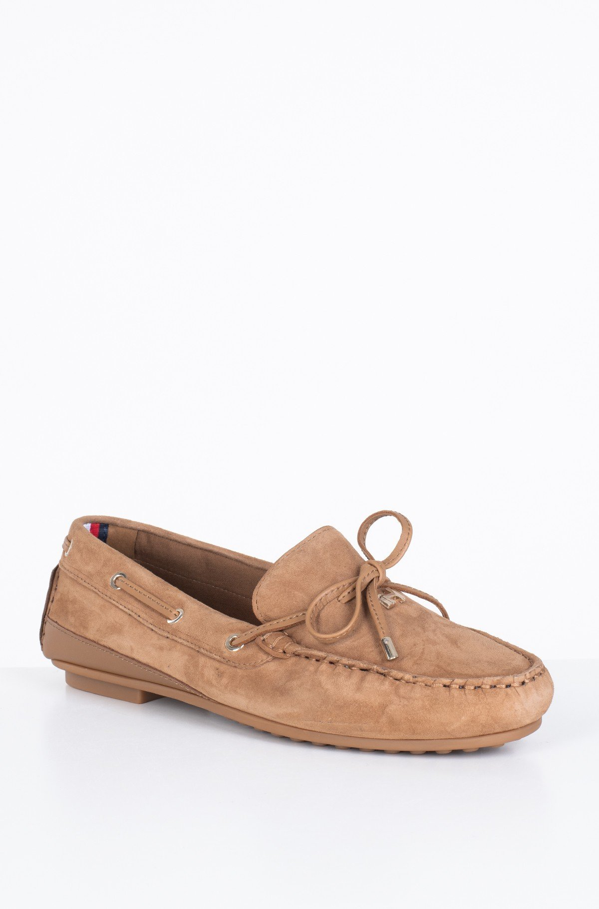 Mokassiinid ELEVATED TH HARDWARE MOCCASSIN-full-2