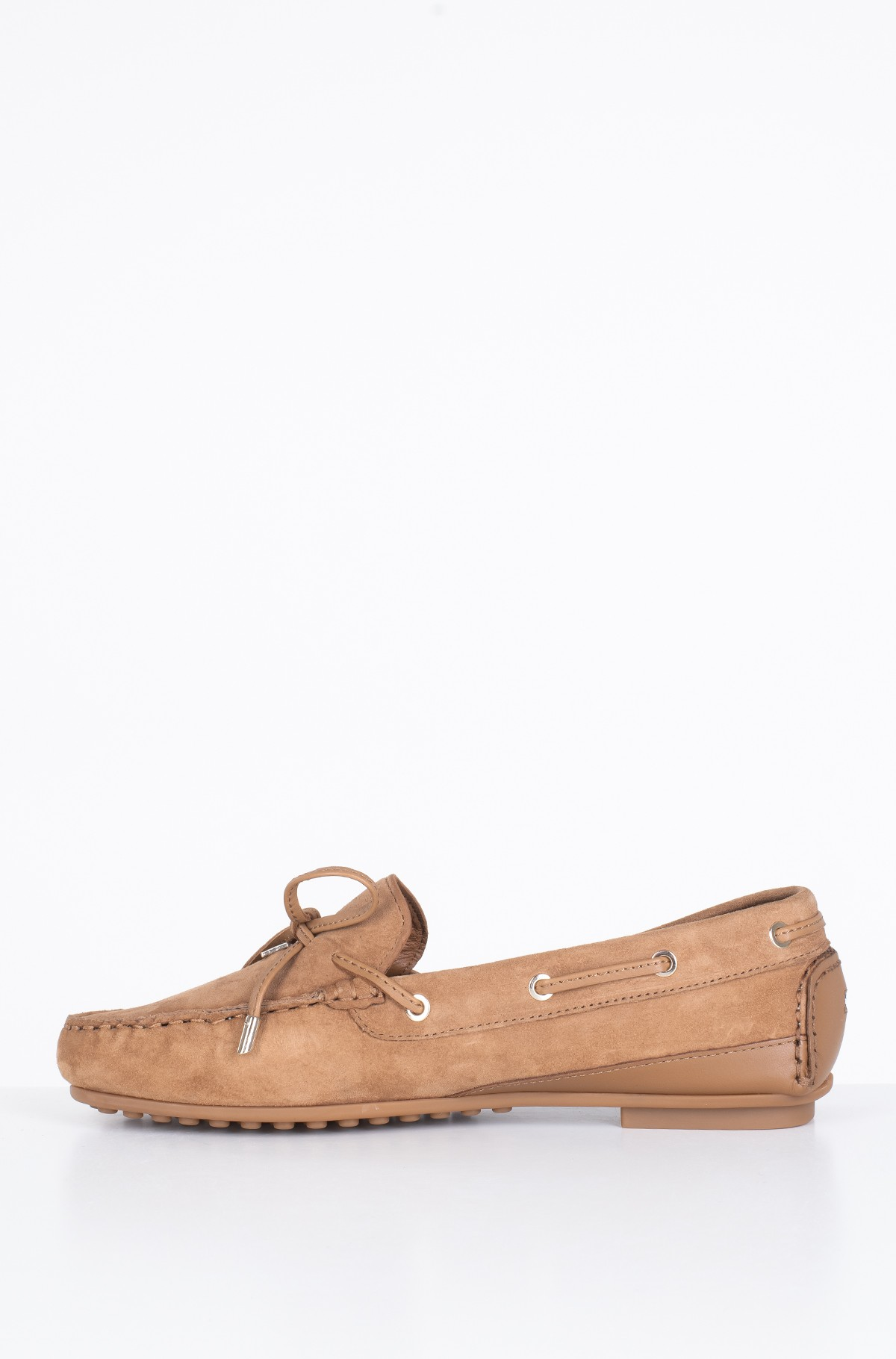 Mokassiinid ELEVATED TH HARDWARE MOCCASSIN-full-3