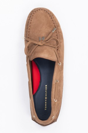 Mokassiinid ELEVATED TH HARDWARE MOCCASSIN-4