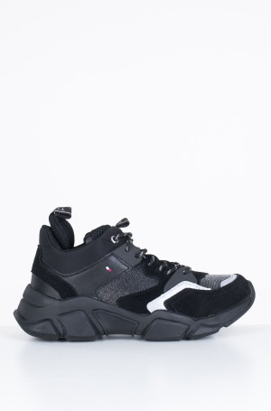 Casual shoes MID CUT CHUNKY SNEAKER-1