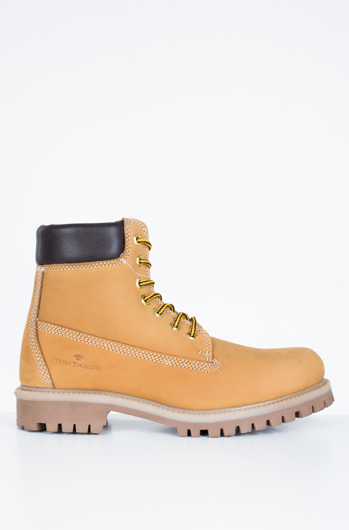 Boots 7989601-full-1