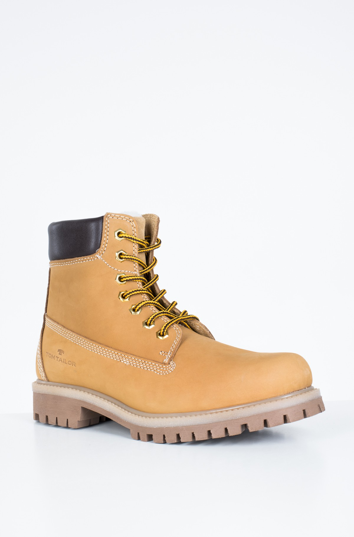 Boots 7989601-full-3