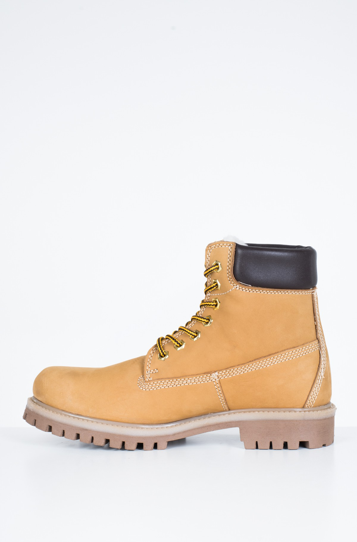 Boots 7989601-full-4