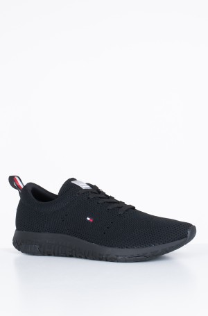 Casual shoes CORPORATE KNIT MODERN RUNNER-2