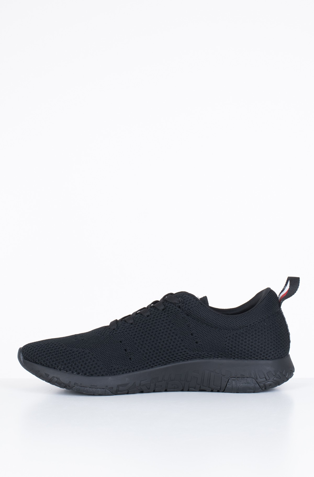 Casual shoes CORPORATE KNIT MODERN RUNNER-full-3