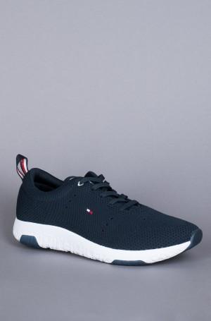 Sportiniai drabužiai CORPORATE KNIT MODERN RUNNER-2