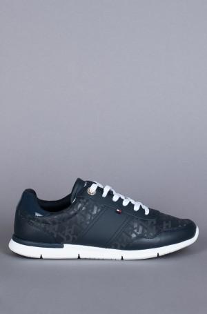 Sneakers TOMMY JACQUARD LIGHT SNEAKER-1