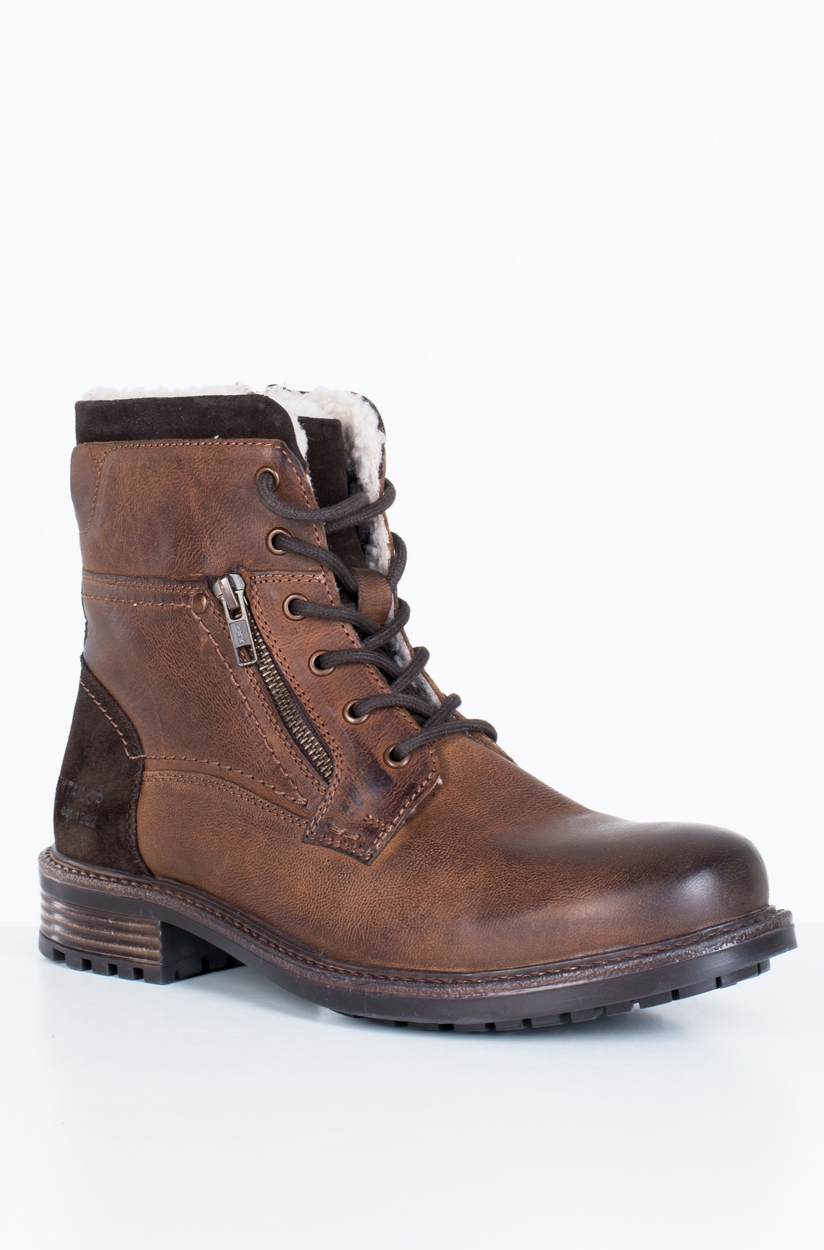 Boots 7989203-full-1