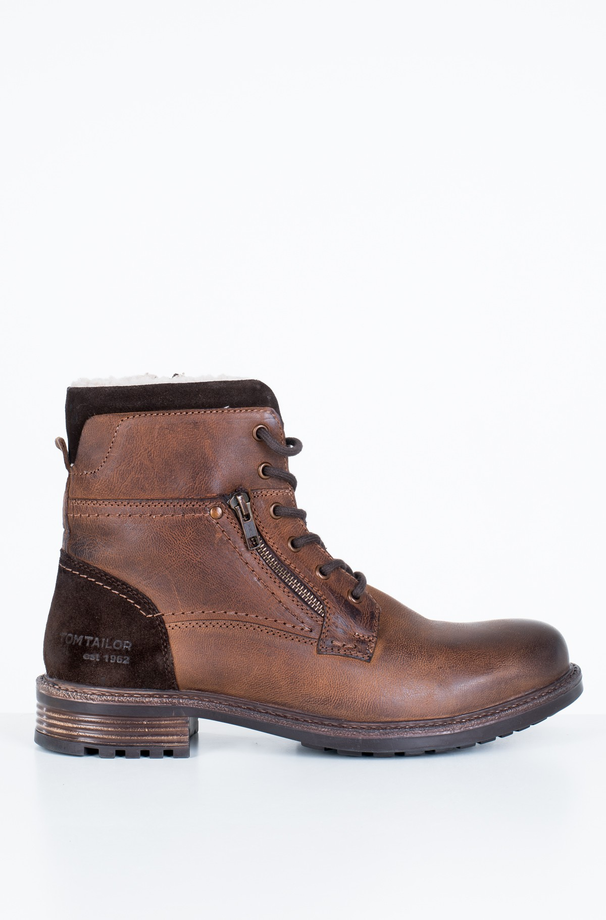 Boots 7989203-full-3